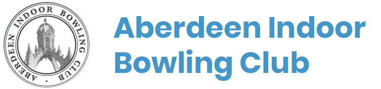 Aberdeen Indoor Bowls club